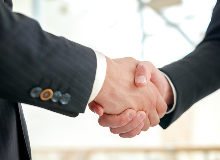 Hoeveel BV's heeft een ondernemer nodig?