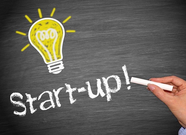 Ben jij een Startup? Bescherm jezelf tegen zakelijke…