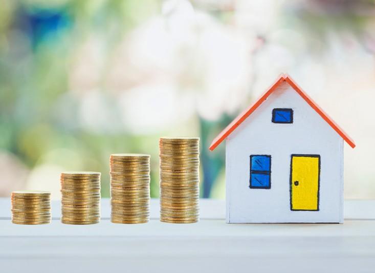 Wat betekent een hypotheek eigenlijk?