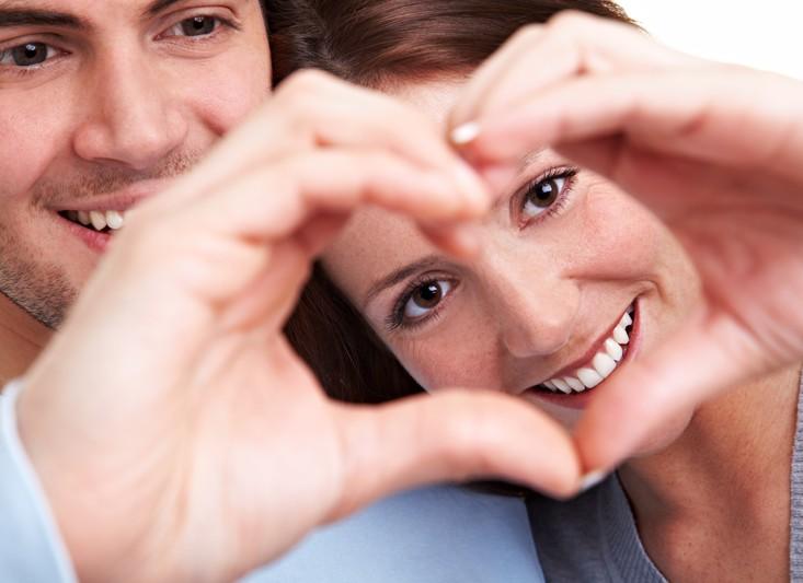 Geregistreerd partnerschap of trouwen?