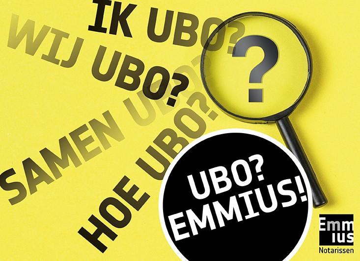 Het UBO-register: wat betekent dat voor jou?