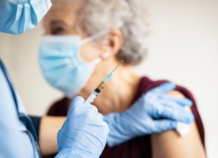 Vaccinatie clausule?