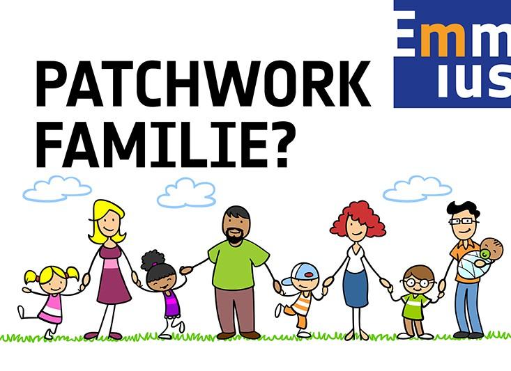 Samengesteld gezin?