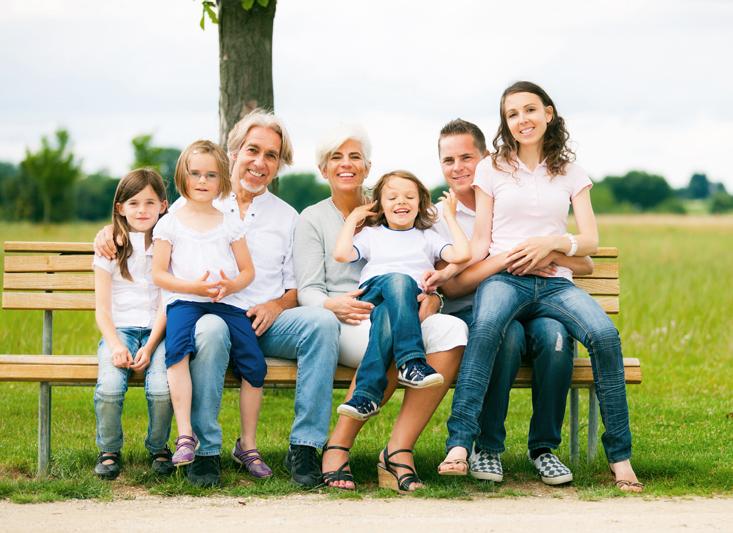 Samengesteld gezin 1_733x533.jpg